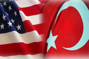 Turkey issues Detention warrant for another US consulate employee