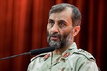 جزئیاتی از حادثه تروریستی شب گذشته در مرز ایران و پاکستان