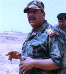 فرمانده پلیس الانبار کشته شد/51 کشته و زخمی در سه انفجار بعقوبه