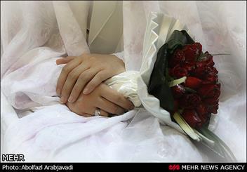 برگزاری تور یک روزه گردشگری برای عروس و دامادهای پایتخت