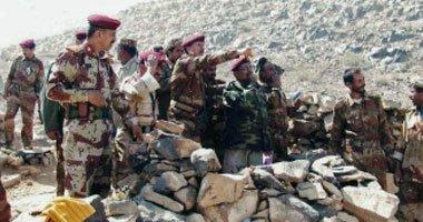 یمنی فورسز نے الحدیدہ پر حملہ آور سعودی اتحادی فوجیوں کو محاصرے میں لے لیا