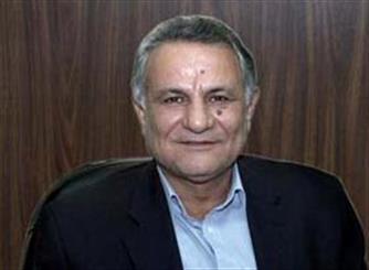 مدیرعامل شرکت ملی مناطق نفتخيز جنوب منصوب شد