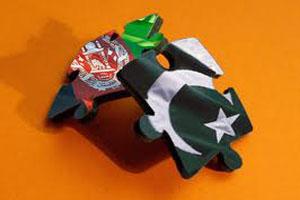 پاکستان کا افغانستان کے انٹیلی جنس افسر کوگرفتارکرنے کا دعوی