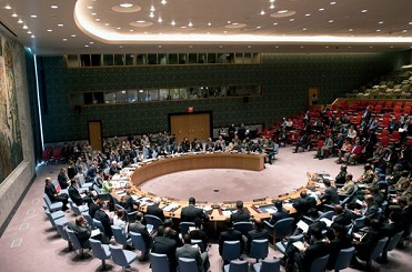 Iran warns of 'harsh response' if its case referred to UNSC