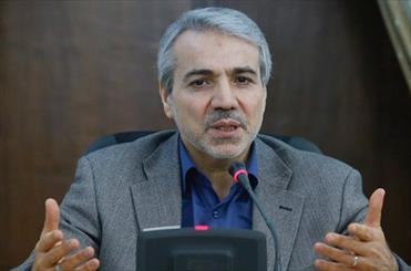 دولت از مواضع رهبری در انرژی هستهای جلوتر نمیرود/ کاهش قیمت نفت آخرین حربه علیه ایران