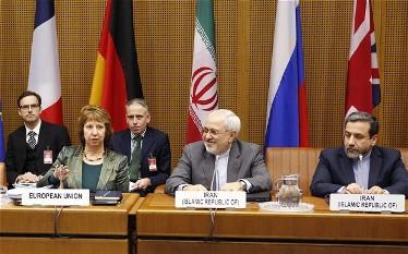 Araghchi tells Parl. US 'made concessions in N-talks'