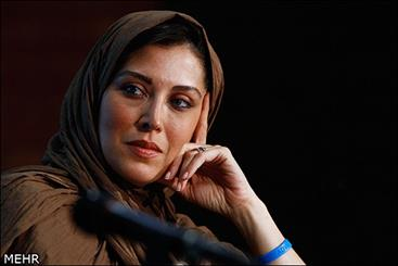 مهتاب کرامتی مدیر هنری جشنواره فیلم «خورشید» شد