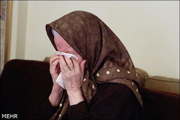 این بغض و اشک را کسی نمیبیند/ خانوادهای که بهای اجرای تئاتر را با تبعید داد