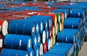 Iran announces new criteria for its oil customers
