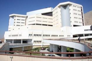 Iran, Brazil universities sign MoU