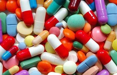 Iranian firm develops indigenous MS medication
