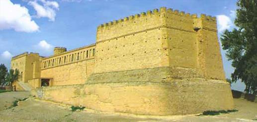 Susa historical monuments victim of mismanagement