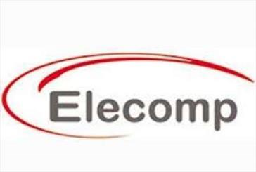 Iran ELECOMP 2014 showcases domestic, intl. IT tech.