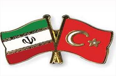 Iran, Turkey agree not to seal fuel tanks of transit trucks