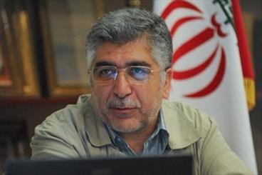 Iran to establish infertility clinic in Baku