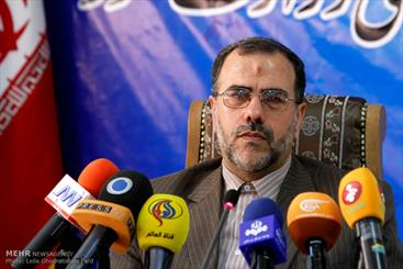 Iran monitoring ISIL activity in earnest: MoI spokesman