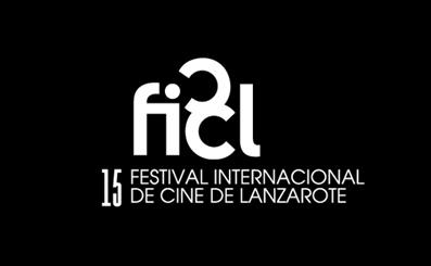 Social Learning Theory to vie at Lanzarote FilmFest.