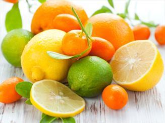 Min. of Agriculture urges illegal citrus import bans