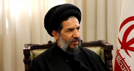 Abutorabi Fard: Parliament will not remain silent