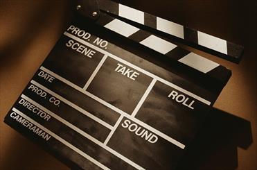 Tunisia to screen Iranian short films