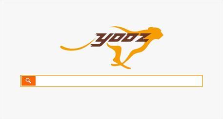 Iran launches domestic search engine Yooz