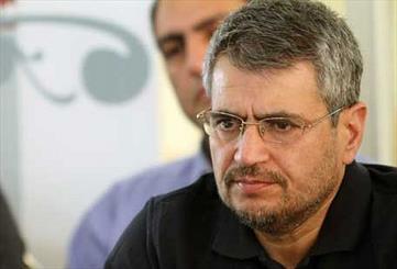 UN envoy: W-Post's report on Iran's N-program 'fictitious'