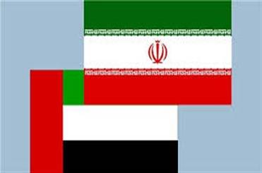 Iran-UAE trade relations improving, joint chamber of commerce says
