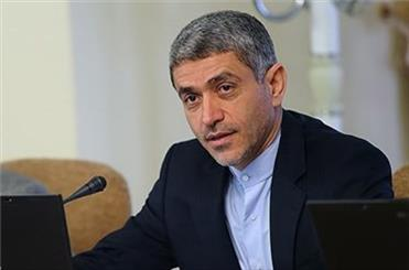 Stability to return to capital market: minister
