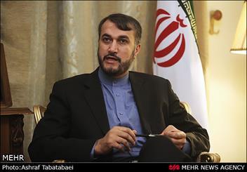 New Zealand deputy-FM hails Iran's Yemen plan