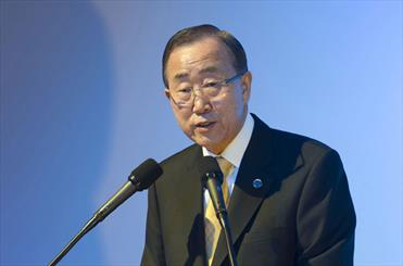 UN: ISIL enters new phase of terrorist acts