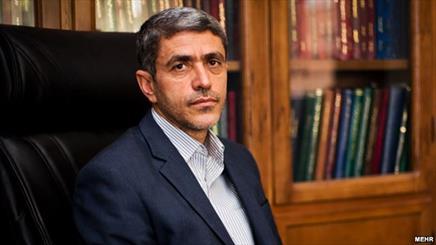 Iran, Brazil plan to increase trade volume up to $5bn