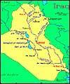 الائتلاف العراقي الموحد يطلب تاجيل افتتاح مجلس النواب الجديد