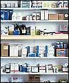 فروشندگی جایگزین فعالیت علمی داروسازان در داروخانه ها شده است
