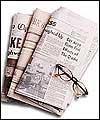 الصحف الباكستانية تنتقد تكريم المرتد سلمان رشدي