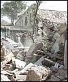 آمادگي جمهوري اسلامي ايران براي كمك به زلزله زدگان هند