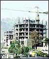 ساختمان سازي