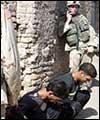 القاء القبض علي خمسين ارهابيا جنوب بغداد بينهم من جنسيات عربيه