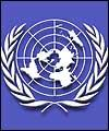 الأمم المتحدة تلغي لجنة حقوق الانسان وتستبدلها بمجلس جديد