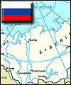 روسیه در آستانه ورود به سازمان تجارت جهانی