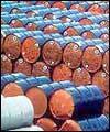 تولید میدان نفتی کبود به 12 هزار بشکه افزایش می یابد