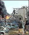 مقتل حوالي 30 مسلحا في باكستان