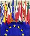 الاتحاد الاوروبي يدعو الى حل سياسي للملف النووي الايراني