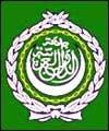 الجامعة العربية تطالب بانسحاب القوات الصهيونية من لبنان