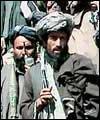 مجموعه طالبان تعلن اعدام سبعه رهائن في افغانستان