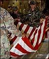 مصرع جندي امريكي في افغانستان