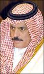 العطيه :تربطنا علاقات صداقه مع الجمهوريه الاسلاميه