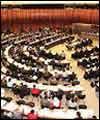 المفوضية العليا لحقوق الانسان تطالب الامم المتحدة بفتح تحقيق في قضية مقتل القذافي