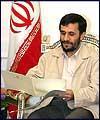 رئيس الجمهوريه: توحيد صف الدول الاسلاميه يحول ظروف المنطقه لصالحها