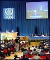 ايران: معلومات الوكاله الدوليه للطاقه الذريه ادت لتضليل الراي العام العالمي