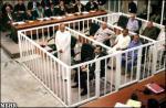 وفاة المجرم محمد حمزة الزبيدي في المعتقل